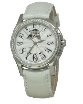 new concept e21ba e3342 高級/ブランド腕時計・通販購入ランキング ハミルトン/パネライ ...